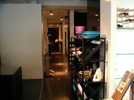 moda en casa,目黒店